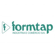 Formtap